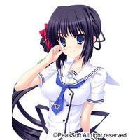 Image of Ayane Himekami