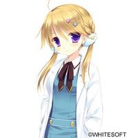 Image of Nozomi Tokimori