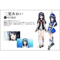 Image of Aoi Futaba