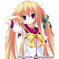 http://www.animecharactersdatabase.com/uploads/chars/thumbs/200/5524-1806547086.jpg