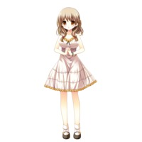 Image of Mitsu Tomooka