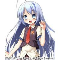 Profile Picture for Sachi Minorikawa