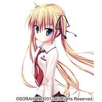 Image of Miu Minato