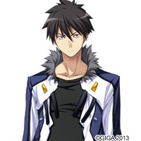 Image of Edward (Ed)