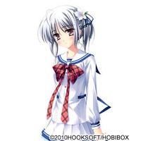 Image of Kanae Muroto