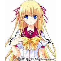 http://www.animecharactersdatabase.com/uploads/chars/thumbs/200/5524-679661240.jpg