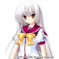 http://www.animecharactersdatabase.com/uploads/chars/thumbs/200/5524-810061490.jpg