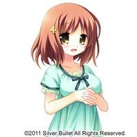 Image of Itoha Miyazawa