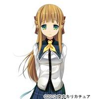 Profile Picture for Hinako Toono