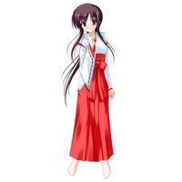 Image of Mai Kamisaka