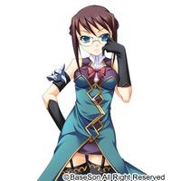 Image of Kakuka Houkou
