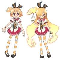 Image of Akari Taiyo