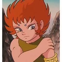 Image of Kiki