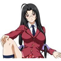 Profile Picture for Bunwa Kaku