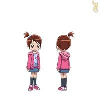 Image of Mayuka Tachibana
