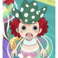 Image of Ichika