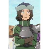 Image of Sasamaru
