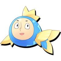 Image of Umio