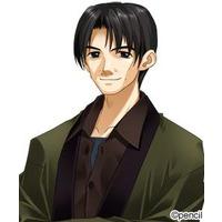 Image of Kazuyoshi Onodera
