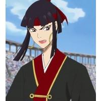 Image of Raika