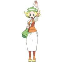 Image of Bianca