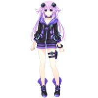 Neptune (adult)