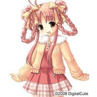 Image of Ichigo