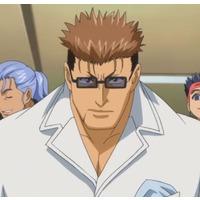 Image of Kouzou Ukita