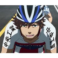 Motonari Tatebayashi