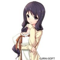 Image of Youko Kawashima