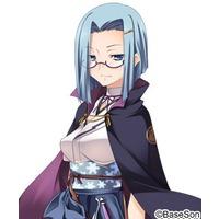 Image of Setsuna Yui