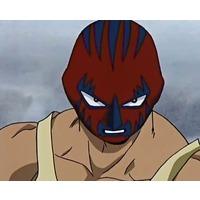 Image of Lucha Master