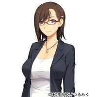 Image of Haruna Awaza