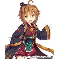 Image of Kanbee Kuroda