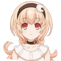 Image of Compa