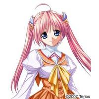 Image of Hazuki Kouno