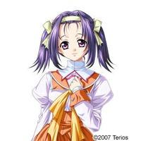 Image of Koharu Shinohara