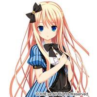 Profile Picture for Mitsuki Kujo