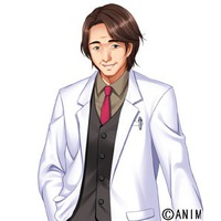 Image of Sumiya Funakoshi