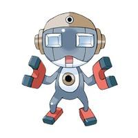 Image of Robobo
