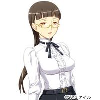 Image of Mayuka Hiiragi (Adult)