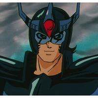 Image of Black Phoenix