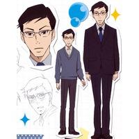 Image of Shu Koibuchi