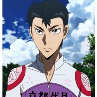 Profile Picture for Koutarou Ishigaki