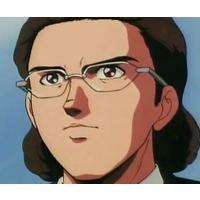 Image of Sakomizu