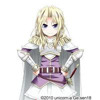 Image of Honsho Enshou