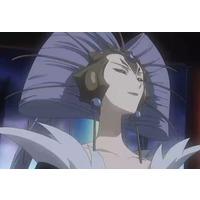Image of Kiishimu