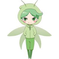 Profile Picture for Kamakiri