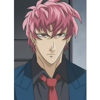 Profile Picture for Hayato Akaba