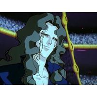 Image of Elder Toguro